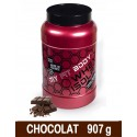 Isolat Lactoserum WHEY ISOLATE Croissance Musculaire Access Protéine Saveur Chocolat 907g